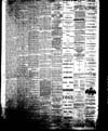 The Owosso Press, 1867-05-22 part 2