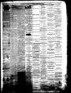 The Owosso Press, 1867-05-22 part 3