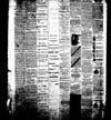 The Owosso Press, 1867-05-22 part 4