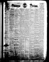 The Owosso Press, 1867-05-29