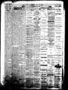 The Owosso Press, 1867-05-29 part 2