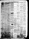 The Owosso Press, 1867-05-29 part 3