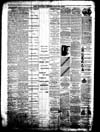 The Owosso Press, 1867-05-29 part 4
