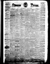 The Owosso Press, 1867-06-05