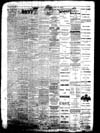 The Owosso Press, 1867-06-05 part 2