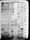 The Owosso Press, 1867-06-05 part 3