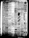 The Owosso Press, 1867-06-05 part 4