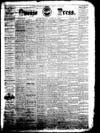 The Owosso Press, 1867-06-12