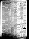 The Owosso Press, 1867-06-12 part 2