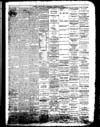 The Owosso Press, 1867-06-12 part 3