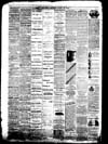 The Owosso Press, 1867-06-12 part 4
