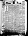 The Owosso Press, 1867-06-19 part 1