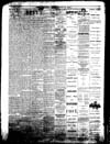 The Owosso Press, 1867-06-19 part 2