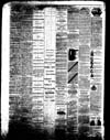 The Owosso Press, 1867-06-19 part 4