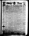 The Owosso Press, 1867-06-26 part 1