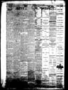 The Owosso Press, 1867-06-26 part 2