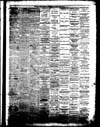 The Owosso Press, 1867-06-26 part 3