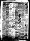The Owosso Press, 1867-06-26 part 4