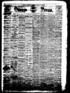 The Owosso Press, 1867-07-03 part 1