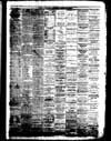 The Owosso Press, 1867-07-03 part 3