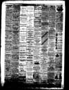 The Owosso Press, 1867-07-03 part 4