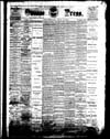 The Owosso Press, 1867-07-10 part 1
