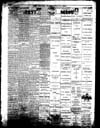 The Owosso Press, 1867-07-10 part 2