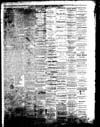 The Owosso Press, 1867-07-10 part 3
