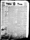 The Owosso Press, 1867-07-17 part 1