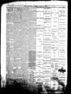 The Owosso Press, 1867-07-17 part 2