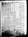 The Owosso Press, 1867-07-17 part 3