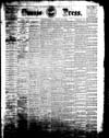 The Owosso Press, 1867-07-24 part 1