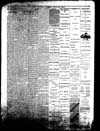 The Owosso Press, 1867-07-24 part 2