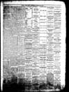 The Owosso Press, 1867-07-24 part 3