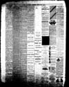 The Owosso Press, 1867-07-24 part 4