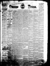 The Owosso Press, 1867-07-31 part 1