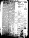 The Owosso Press, 1867-07-31 part 2