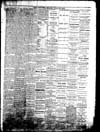 The Owosso Press, 1867-07-31 part 3