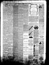 The Owosso Press, 1867-07-31 part 4