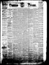 The Owosso Press, 1867-08-07