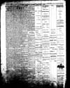 The Owosso Press, 1867-08-07 part 2