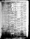 The Owosso Press, 1867-08-07 part 3