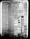 The Owosso Press, 1867-08-07 part 4