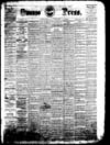 The Owosso Press, 1867-08-14 part 1
