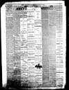 The Owosso Press, 1867-08-14 part 2