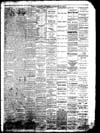The Owosso Press, 1867-08-14 part 3