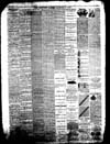The Owosso Press, 1867-08-14 part 4