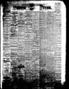 The Owosso Press, 1867-08-21 part 1