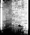 The Owosso Press, 1867-08-21 part 2