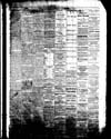 The Owosso Press, 1867-08-21 part 3